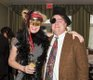 Dorothy and Matt Henderson.jpg