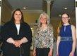 Emilie Loughrey Geiger, Christy Luse Diehl and Makayla Luse Loftus.jpg