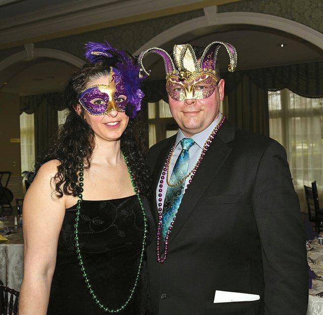 Lori and Jason Ellis.jpg