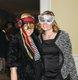 Megan Reed and Adrea Diehl.jpg