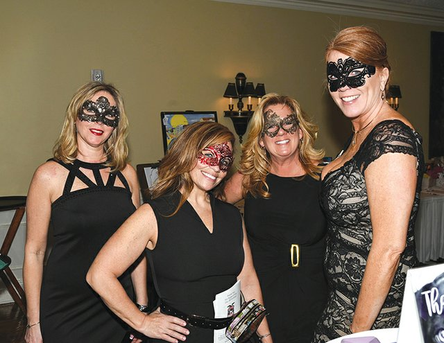 Paula D'Angelo, Joanne Rinaldi, Monica Perry and Megan Gray.jpg