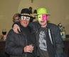 Scott Thomas and Ryan Fogarty.jpg