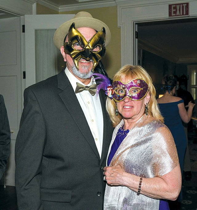 Steve and Barb Hujsa.jpg