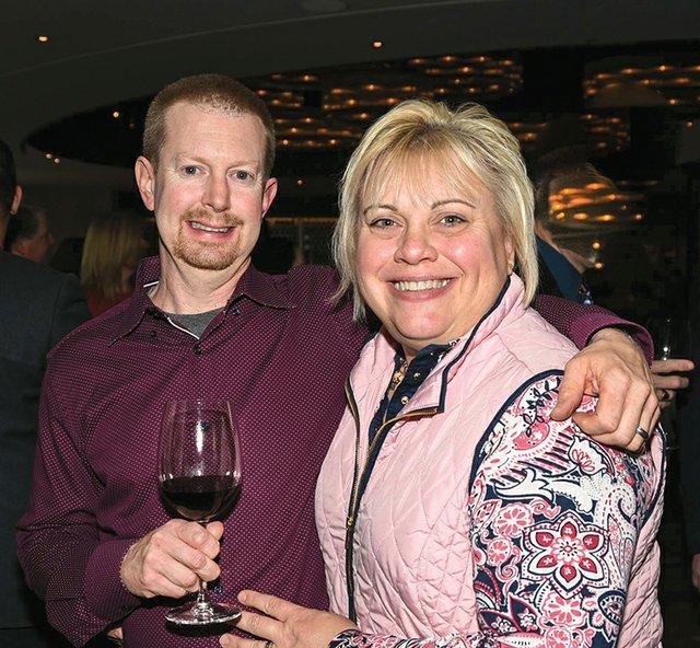Bill and Michelle Shafer.jpg