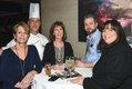 Diane Walker, Victor Block, Kathy McCracken, Mike McNett and Jodi German.jpg
