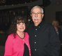 Doreen and Dave Harris.jpg