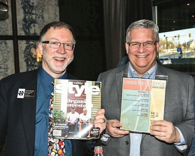 Edward John and Michael Lichtenberger.jpg