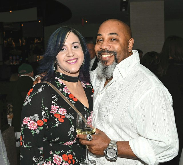 Genny Perez and Michael Pierce.jpg