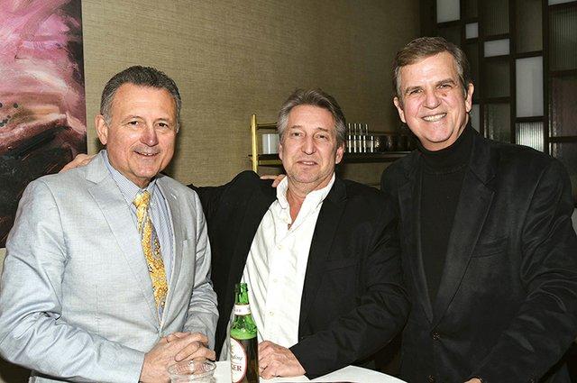 Jon Kleckner, Ken Hodick and John Wilchek.jpg