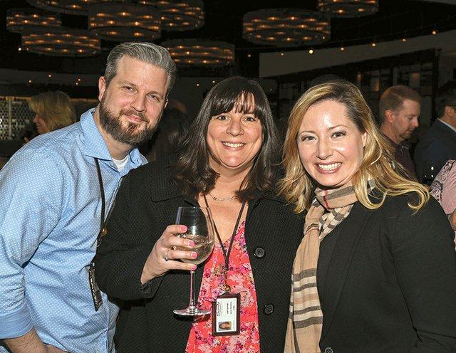 Michael McNett, Jodi German and Julia Corwin.jpg