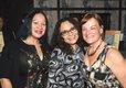 Miriam Acevedo, Cindy Bonilla and Michele Grasso.jpg