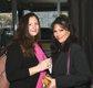 Monica Maldonado and Lucille Csakai.jpg
