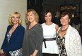 Wendy Keim, Lisa Schwartz, Lisa Flores and Michele Grasso.jpg