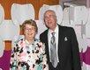 Donna and Tom Hartz.jpg