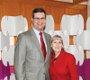 Eric and Denise Blew.jpg