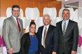 Eric Blew, Jizette Ozoa, Scott Stevenson and Bill Hacker.jpg