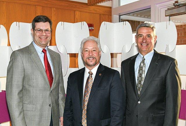 Eric Blew, Scott Stevenson and Bill Hacker.jpg