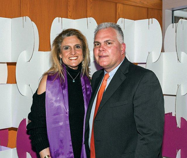 Grace and Bob Hoyer.jpg