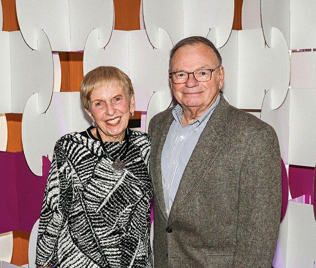 Joan and Dick Reider.jpg