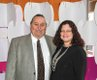 Keith and Evelyn Williams.jpg