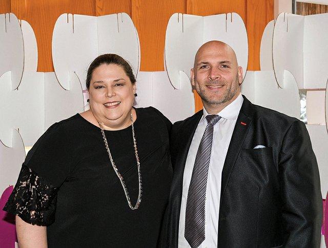 Kerianne Geist and Nick Tranguch.jpg