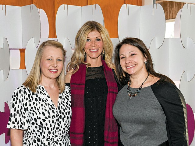 Kristy Meyer, Lisa Engler and Molly Driscoll.jpg