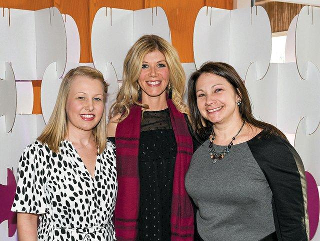 Kristy Meyer, Lisa Engler and Molly Driscoll.jpg