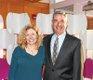 Linda Horn and Bill Hacker.jpg