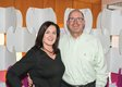 Marta and Jeff Countess.jpg