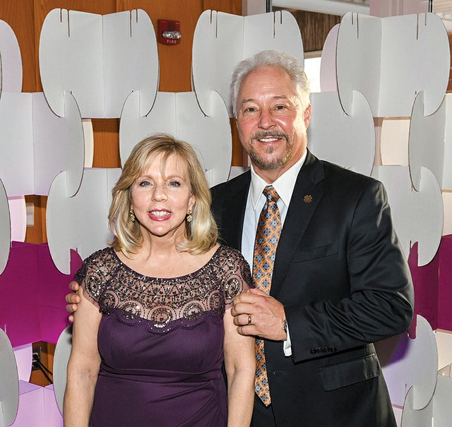 Mary and Scott Stevenson.jpg