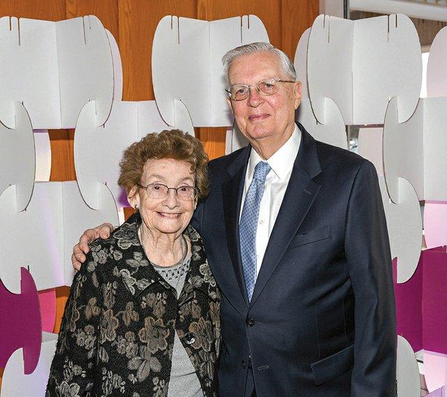 Rose Marie and William Scharle.jpg