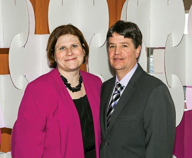 Tara and Jeff Bender.jpg