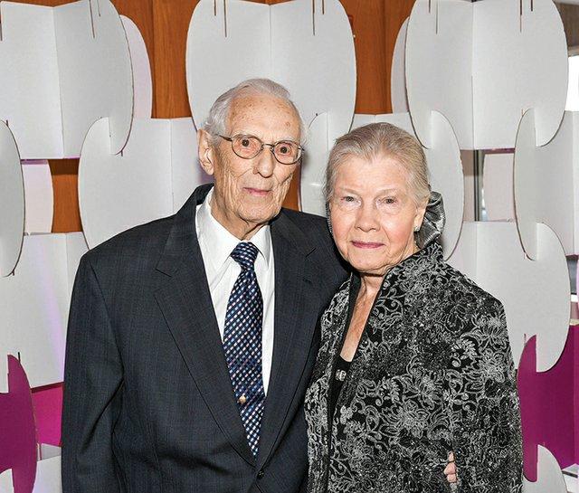 Theodore Schlack and LuAnn Steinhauer.jpg