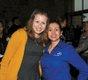 Allison Hentz and Carol Obando-Derstine.jpg