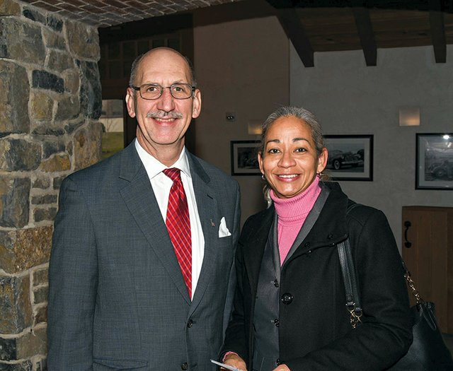 Doug Reichley and Alta Mercado.jpg