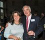 Holly Edinger and Rich Somach.jpg