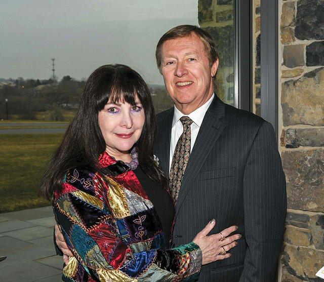 Ilene Wood and Ray Starner.jpg