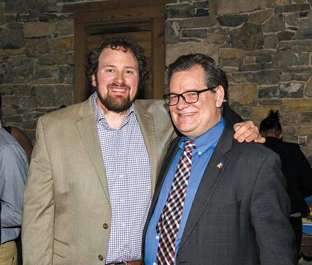 Jonathan Fenner and Tim Mulligan.jpg