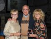 Kathy and Dave Leber, and Barbara Diamond.jpg