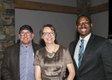 Keith Flickinger, Kim Schaffer and Joshua Ortiz.jpg