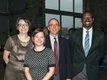 Kim Schaffer, Sarah Andrew, Nick Mattaca and Joshua Ortiz.jpg