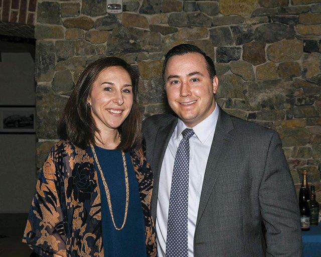 Laura and Joe Goldfeder.jpg