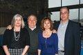 Laura and Steve Zaharakis, and Melissa and Keith Pavlack.jpg