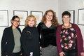 Madeline Marte, Valerie Cipoletti, Hanna Miller and Lara Kuhns.jpg