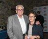 Pat and Sandy Beldon.jpg