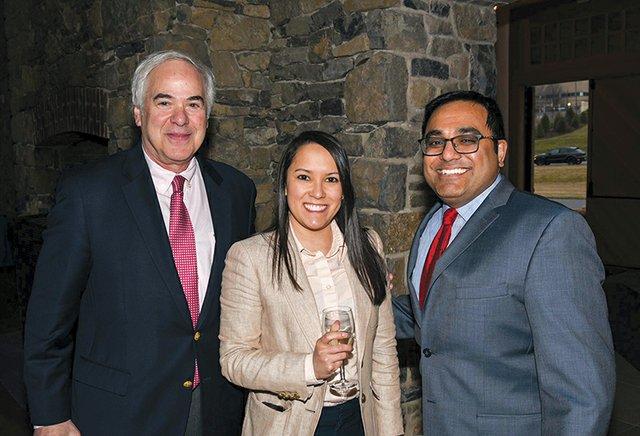 Rich Somach, Jacqueline Holmes and Saleem Mawji.jpg