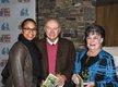 Tiffany Polek, and Bob and Sandy Lovett.jpg