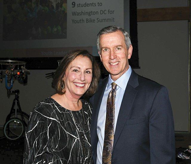 Valerie and Brad Lane.jpg