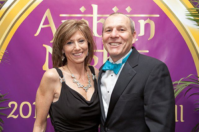 Angie and Frank Heston.jpg