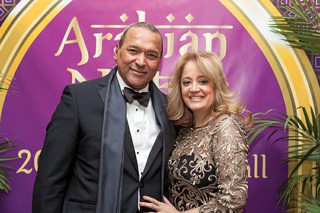 Belris and Joan Rosario.jpg
